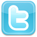 quickness rva twitter