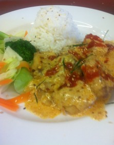 thai food delivery richmond pho pad thai corner
