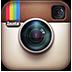 quickness rva instagram